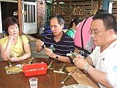 2010頭城農場:0809頭城農場13.JPG