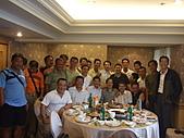 2010同學會:2010同學75.JPG