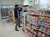 國軍北投醫院:北投國軍醫14 .jpg