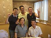 2010同學會:2010同學76.JPG