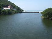 2011重返馬祖:D1台北南竿047.JPG