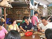 2010頭城農場:0809頭城農場12.JPG