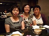 孟芬喜宴:三井孟芬喜宴12.JPG