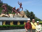 2011重返馬祖:D1台北南竿050.JPG