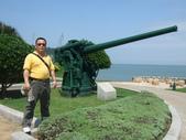 2011重返馬祖:D1台北南竿051.JPG