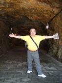 2011重返馬祖:D1台北南竿053.jpg