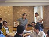 2010同學會:2010同學81.JPG