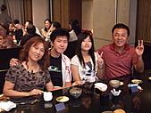 孟芬喜宴:三井孟芬喜宴13.JPG