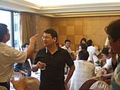 2010同學會:2010同學84.JPG