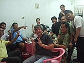 2010同學會:2010同學85.JPG