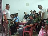2010同學會:2010同學86.JPG