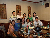彩文退休:980807阿鴻的菜1.JPG