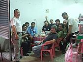 2010同學會:2010同學87.JPG