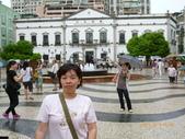 2011港澳自由行D4:D4港澳行010.JPG