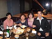 孟芬喜宴:三井孟芬喜宴18.JPG