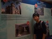 2011港澳自由行D4:D4港澳行012.JPG