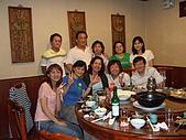 彩文退休:980807阿鴻的菜2.JPG