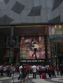 2011港澳自由行D3:D3港澳行015.JPG