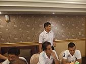 2010同學會:2010同學14.JPG