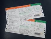 2011重返馬祖:D1台北南竿004.JPG