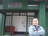 2011重返馬祖:D2南竿北竿045.JPG