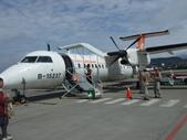 2011重返馬祖:D1台北南竿005.JPG