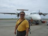 2011重返馬祖:D1台北南竿006.JPG