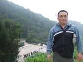 2011重返馬祖:D2南竿北竿047.JPG
