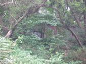 2011重返馬祖:D2南竿北竿049.JPG