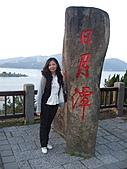 甘肅六姝由台灣:1209日月潭3.jpg