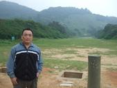 2011重返馬祖:D2南竿北竿053.JPG