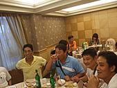 2010同學會:2010同學25.JPG