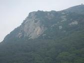 2011重返馬祖:D2南竿北竿054.JPG