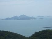 2011重返馬祖:D1台北南竿018.JPG