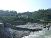 2011重返馬祖:D1台北南竿075.JPG