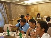 2010同學會:2010同學27.JPG