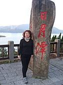 甘肅六姝由台灣:1209日月潭5.jpg