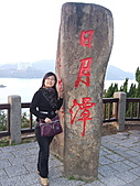甘肅六姝由台灣:1209日月潭6.jpg