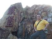 2011重返馬祖:D1台北南竿077.JPG