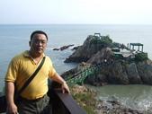 2011重返馬祖:D1台北南竿078.JPG