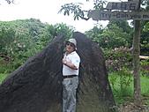 2010頭城農場:0809頭城農場03.JPG