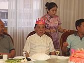 2010山東行:2010山東行012.JPG