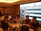 2010同學會:2010同學32.JPG