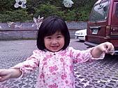 劉家小朋友:20090504季綸 .jpg