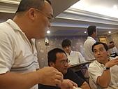 2010同學會:2010同學35.JPG