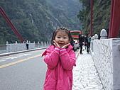 劉家小朋友:20101218季綸3.jpg