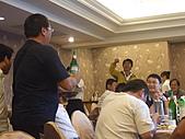 2010同學會:2010同學37.JPG