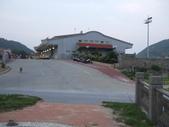 2011重返馬祖:D3北竿台北090.JPG