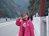 劉家小朋友:20101218季綸5 .jpg