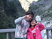 劉家小朋友:20101218季綸6.jpg